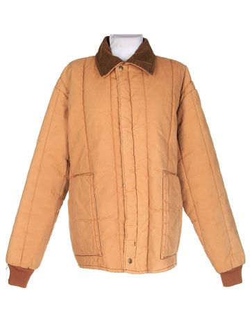 Vintage Workwear Harrington Chore Jacket – XL